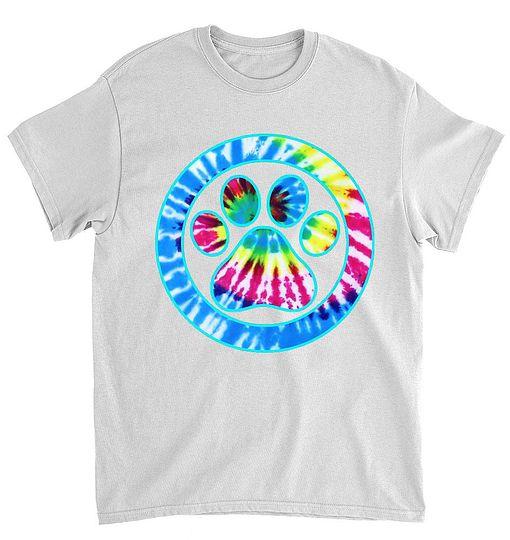 T-Shirt Tee Shirt Gildan Free Sticker S M L XL 2XL 3XL Cotton Got Argentina